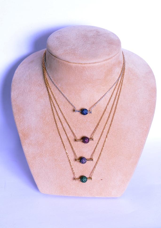 raseeljewelery2