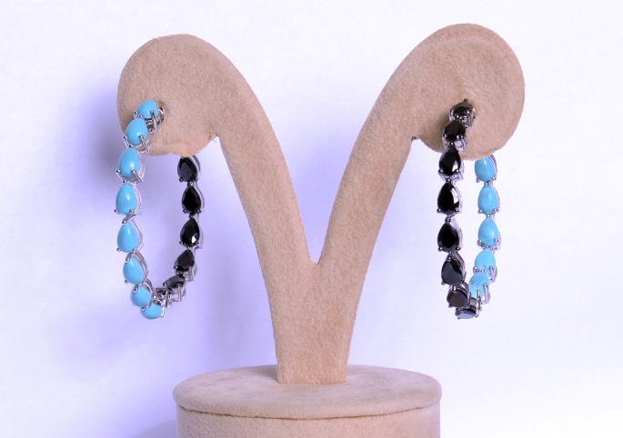 raseeljewelry-2