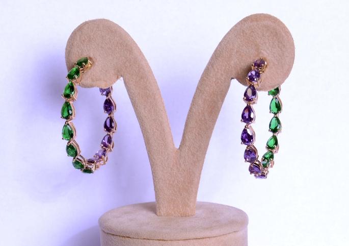 raseeljewelry-3