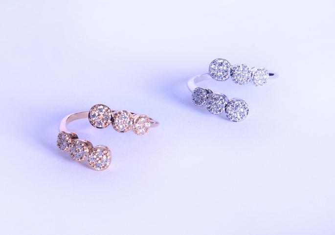 rasseljewelry-1