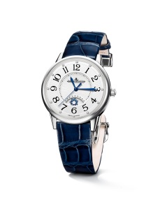 jaeger-lecoultre-rendez-vous-night-day-large-in-steel