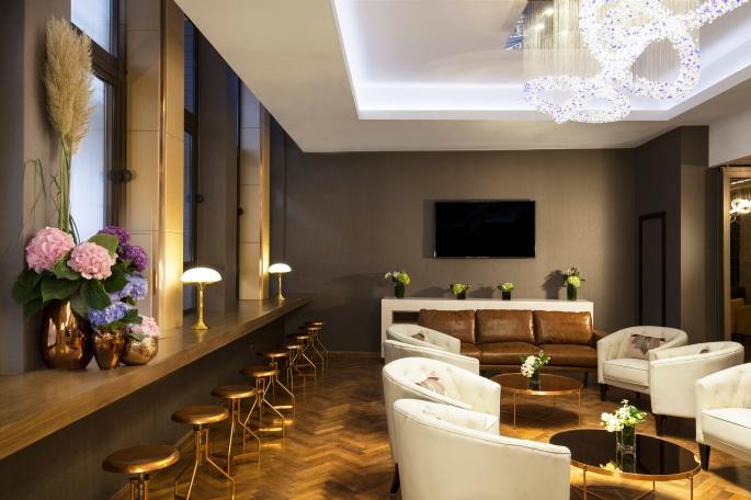 RLH Lounge_01 Kopie