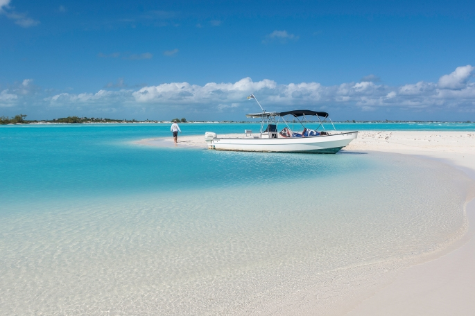 thierrydehove-bahamas-172 Kopie