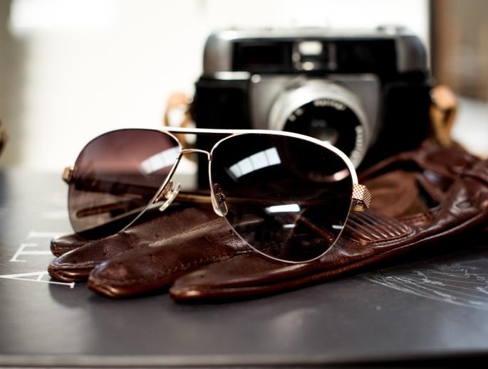 myscha oreo Loft glasses-1