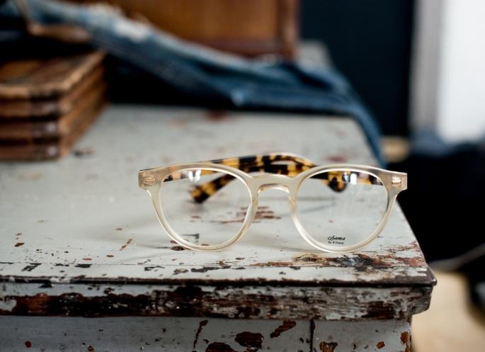 myscha oreo Loft glasses-18