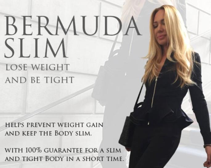 BermudaSlim