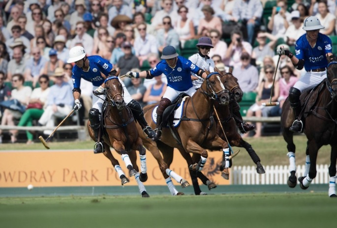 PoloGoldCup