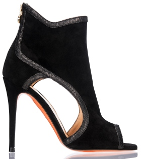 SSuedeBlackPython_Art2Boots_Cutout_1_RS