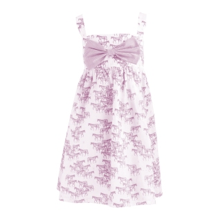 MIRANDA DRESS PINK Kopie