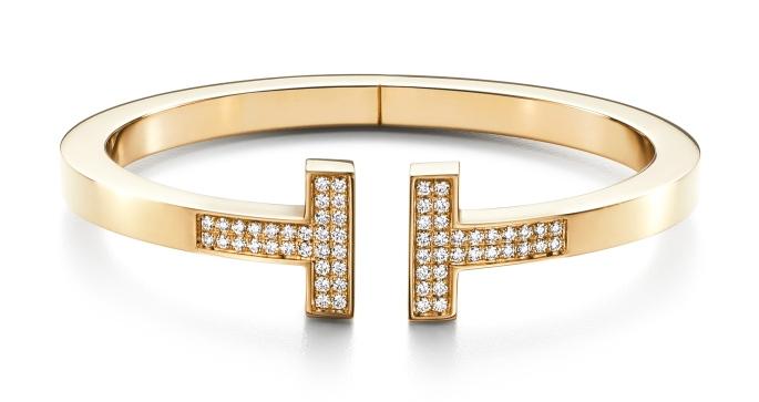 Tiffany-T-square