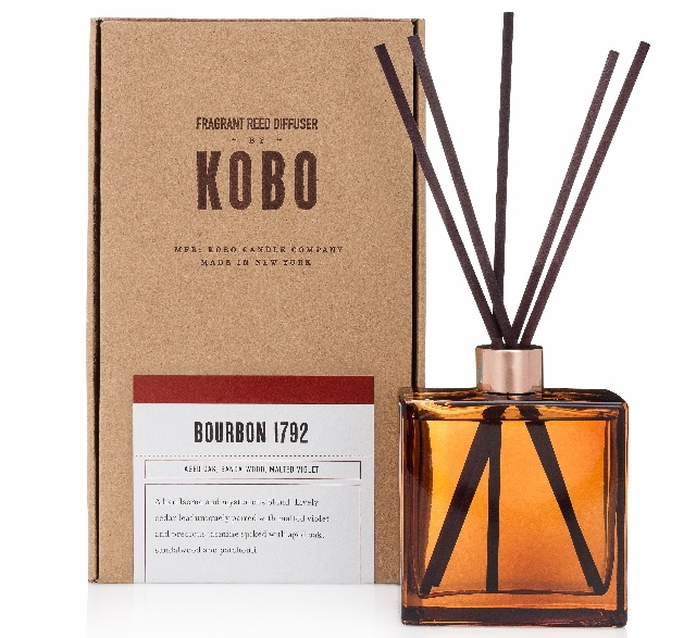 Woodblock Diffuser Bourbon (640x800) - Copy Kopie