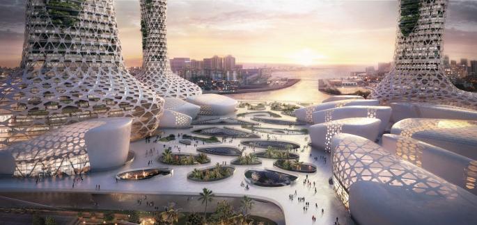 DubaiDesign