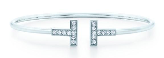 TiffanyWire