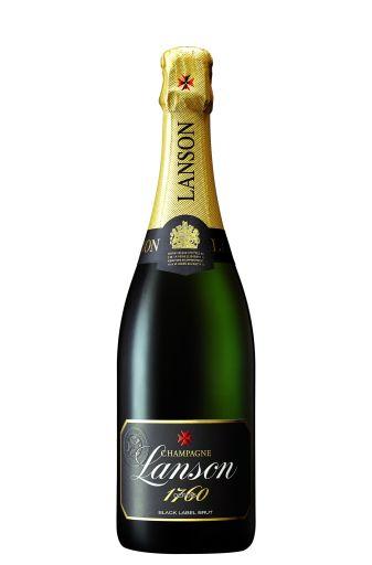 Champagne_Lanson_BlackLabel